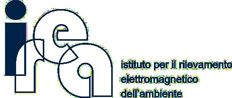 Consiglio Nazionale delle Ricerche  Istituto di Studi sui Sistemi Intelligenti per l'Automazione (CNR-ISSIA)