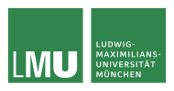 Ludwig-Maximilians Universität München (LMU)